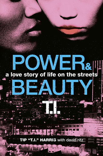 ti-power-beauty-cover