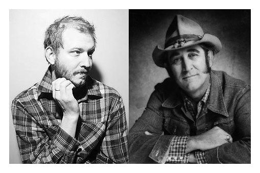 Bon Iver Don Williams