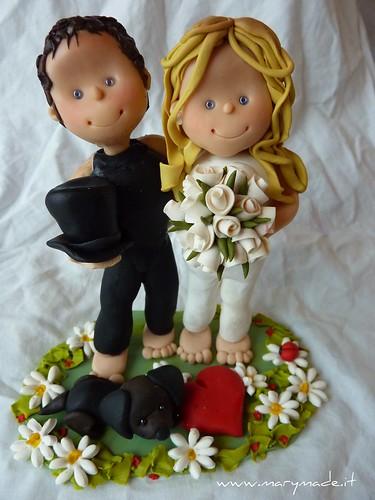 fabiorosin-cake-toppers-matrimonio