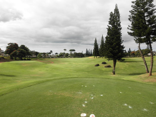 WAIKELE COUNTRY CLUB 055