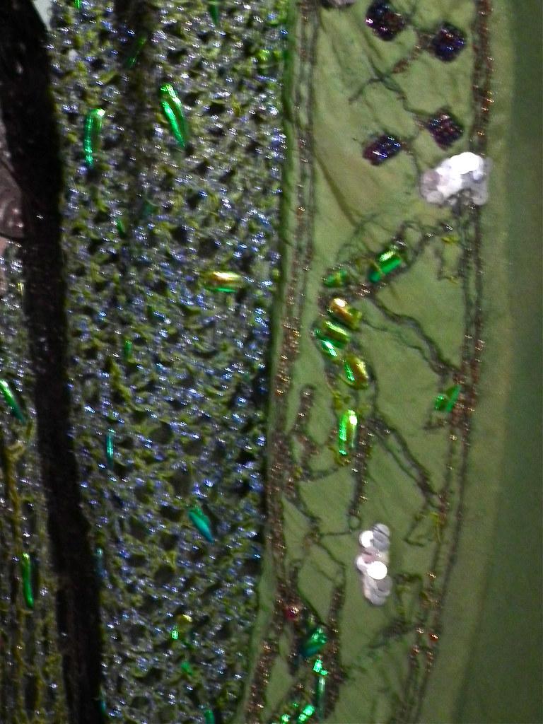 92692bd6dfd Glass of Fashion