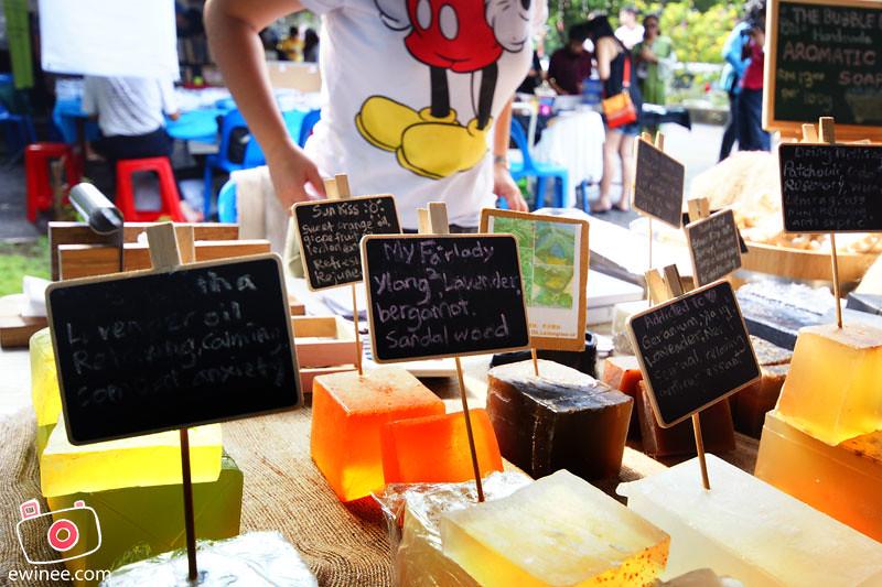 MALAYSIAKU-STREET-FESTIVAL-BANGSAR-lavender