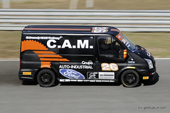 """jarama-215 • <a style=""""font-size:0.8em;"""" href=""""http://www.flickr.com/photos/64262730@N02/6156360552/"""" target=""""_blank"""">View on Flickr</a>"""
