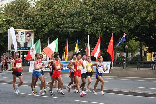 """XXV Gran Premio Internacional de Marcha """"Cantones de La Coruña"""" IMG_0196"""