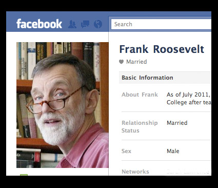 franklin-roosevelt-facebook