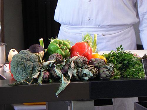 légumes d'été.jpg