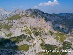 Žabljak [MNE], 2011, Nel Massiccio del Durmitor. (Fiore S. Barbato) Tags: parco monte alpi gora montenegro monti nazionale crnagora durmitor crna massiccio žabljak dinariche