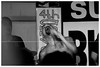 IMG_7982 (siwallyni) Tags: concert concertphotography yano camarinessur nagacity tsinelas esem pinoyrock avenuesquare dongabay banalnaasosantongkabayo wharfgalleyrockcafe