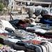 Mercato di Purmamarca (2)