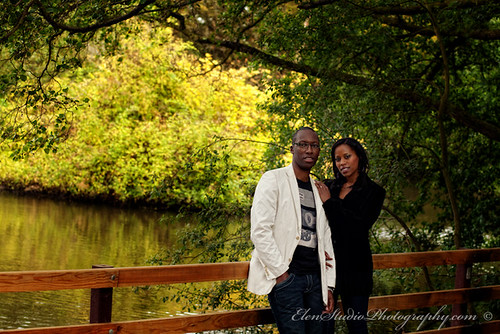 Pre-wedding-photos-Alestree-Park-R&D-Elen-Studio-Photography17.jpg