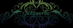 Schipperke (Wry Toast Designs) Tags: dog pet beautiful toast canine curly fancy schipperke swirls elegant breed ornate companion wry k9 flourishes curlicue nonsporting wrytoast