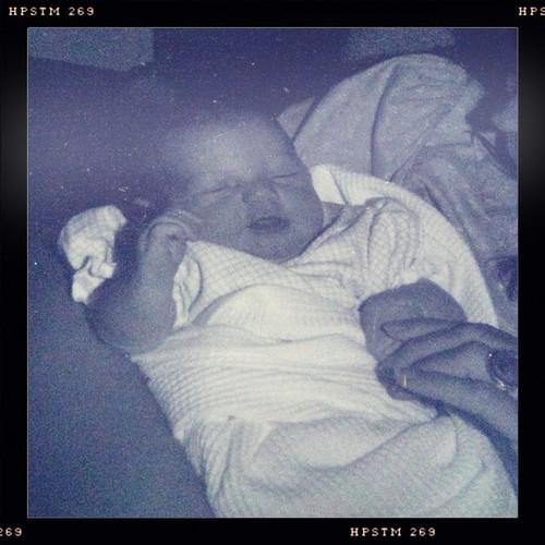 Baby Me 82/365-9/16/11