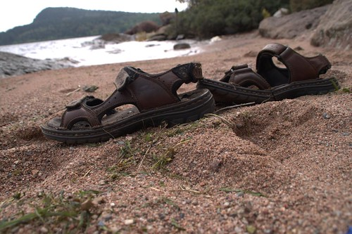 sandals kennebecasisriver islandtime mathersisland ladiesbeach clarkssandals