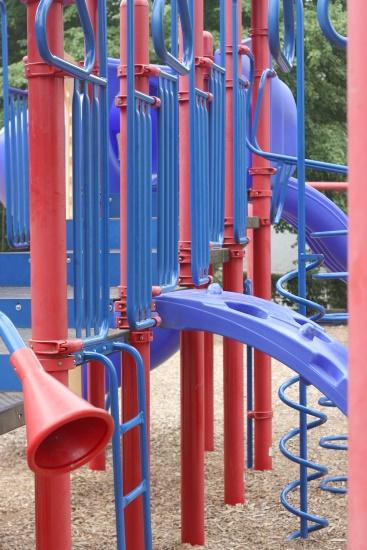 Playground, 3