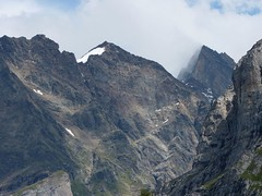 angles (carp) Tags: summer mountains alps switzerland grindelwald