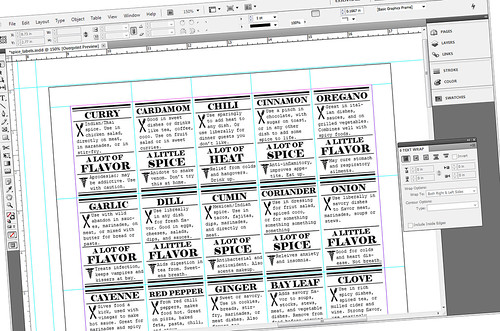 labels_layout