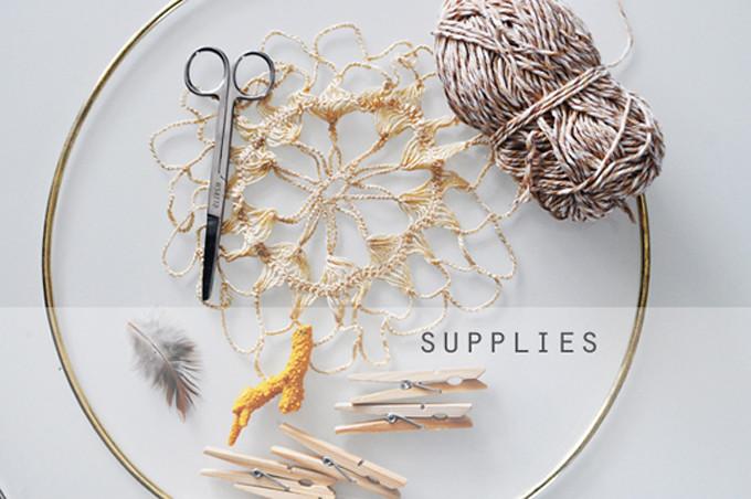 555ndc supplies