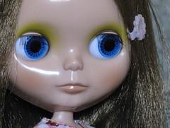 EBL Eyes