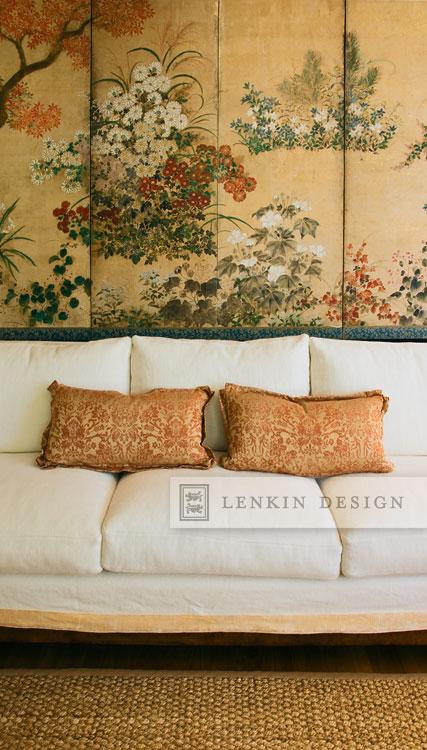 Pasadena Craftsman Interiors-03