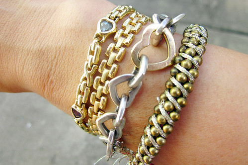 2011 09 bracelets