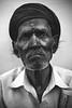 travel impressions. India. (G.Salvatore) Tags: portrait india ritratto giovannisalvatore ritrattidiof