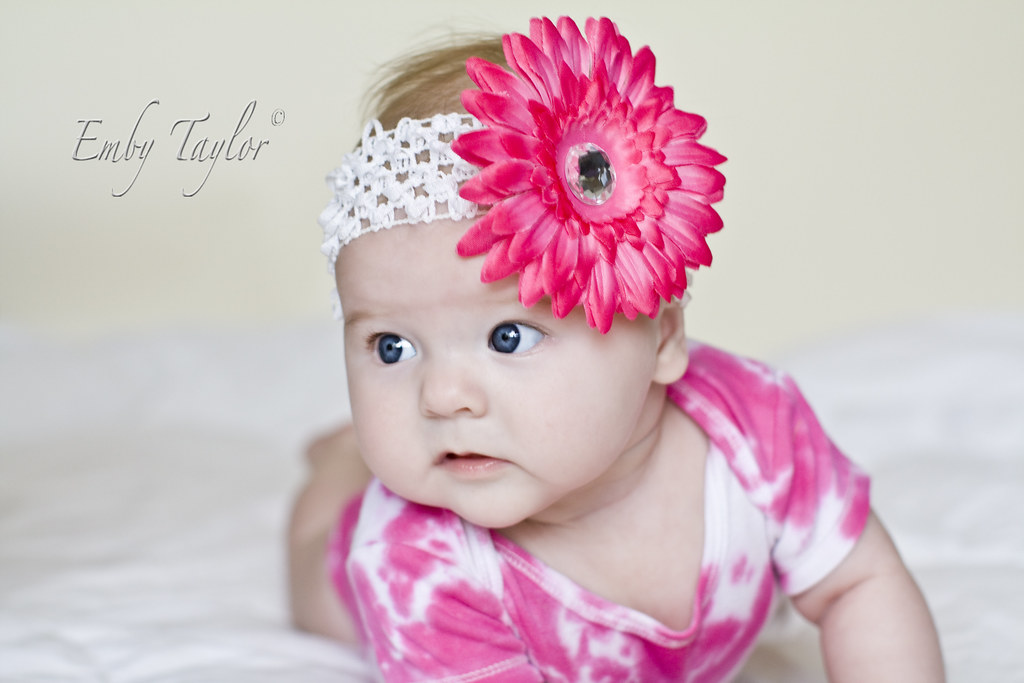 Sweet Baby Z 21 Salisbury Huntersville Charlotte Concord Kannapolis Family Baby Best Photographer
