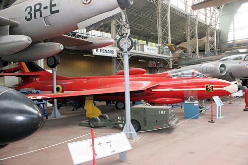 IF-70