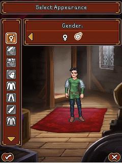 Baixar jogo para celular The Sims Medieval (em português)