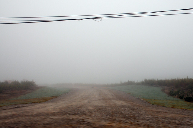 highway 61_8267_1 web