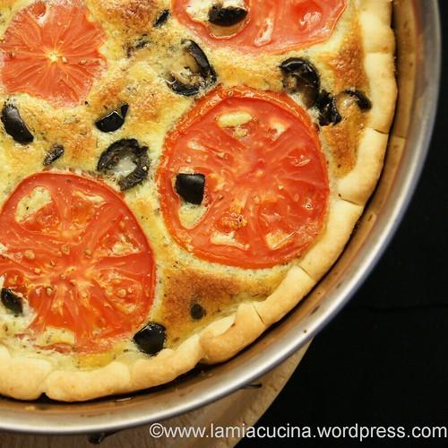 Torta di Pomodori 1_2011 09 22_0012