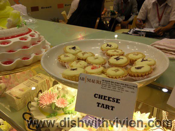 fhm-food-hotel-malaysia-2011-26