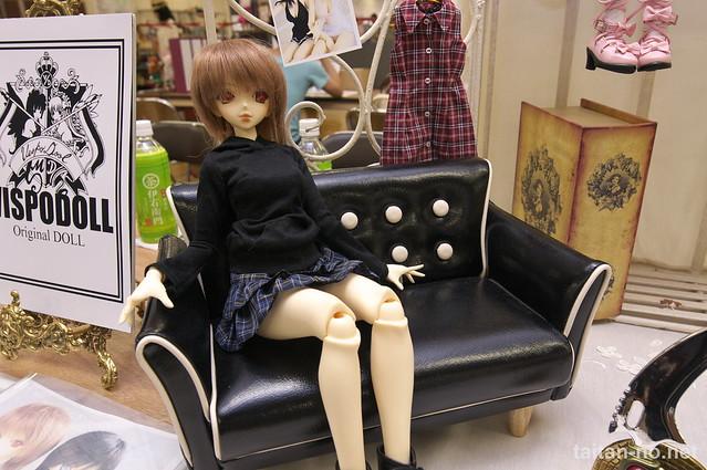 DollShow32-DSC_7622