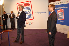 google022 (ChamberPW) Tags: get virginia google prince william business your online chamber manassas hylton pwchamber