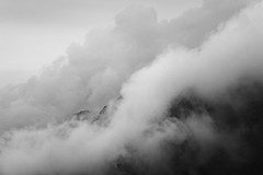 """Rolling Fog • <a style=""""font-size:0.8em;"""" href=""""http://www.flickr.com/photos/55747300@N00/6173613446/"""" target=""""_blank"""">View on Flickr</a>"""