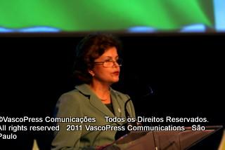 Artigo de Dilma Rousseff para o Financial Times -  IMG 0144