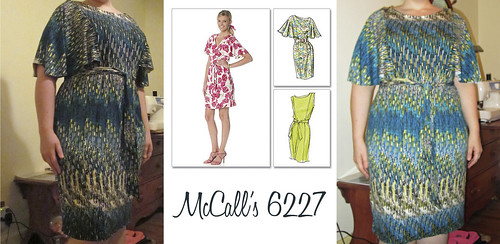 McCall's 6277