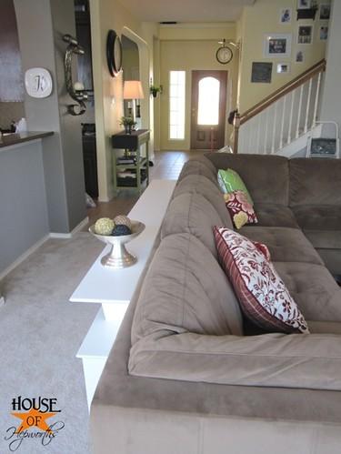 headboard_sofa_table_28