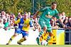 2011-09-21 ASK Bad Vöslau - SK Rapid Wien 0092