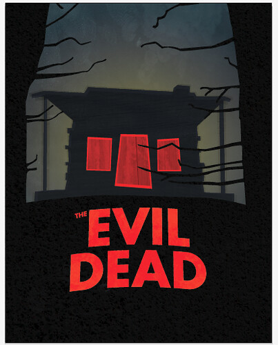 evil dead process_03