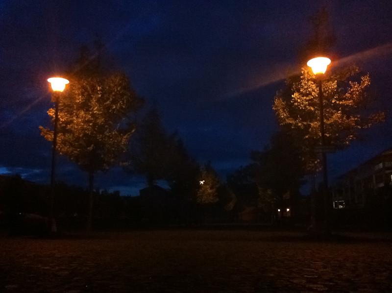 Prinz-Karl-Park