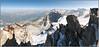 "_MG_7799-805_Editar (Jose ""necro"") Tags: france terrace superior du 180 upper summit midi chamonix francia montblanc terraza agujas panorámica aiguille mediodia 3842 panview"