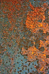 Copper Plated (Sheri L. Wright) Tags: urban abstract art writing photography rust decay kentucky abstractart literary oxidation author publishing bookcovers bookcoverart literaryimages ithinkthisisartaward magazinephotography traditionalpublishing amazingabstractaward literaryworld smallpresspublisher coverartpublishing kentuckyart buyingbookcovers sherilwright