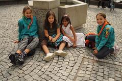 24 settembre 2011 023 (Sezione Scout San Giorgio) Tags: 5 24 settembre sensi 2011 i