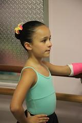 IMG_7536 (nda_photographer) Tags: boy ballet girl dance babies contemporary character jazz class newcastledanceacademy