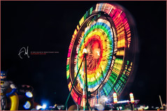 #40 It's Hope Which Makes Your Life Colorful (Abdulla Attamimi Photos [@AbdullaAmm]) Tags: colors wow photography lights amusement photo nikon colorful unitedstates photos photographic amusementpark arkansas 2008 2010  jonesboro abdullah amm   d90   tamimi       attamimi desamm  altamimialtamimi    abdullaammnet abdullaammcom