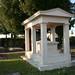 Grabdenkmal Fellner von Feldegg