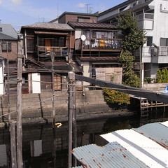Megurogawa_5