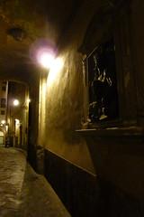 Ruelle (shivapat) Tags: night florence italia relief firenze ruelle bas toscane italie