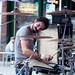 PearlPalooza 2011 - Albany, NY - 2011, Sep - 18.jpg by sebastien.barre