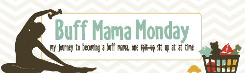 Buff Mama Monday Banner 2 copy
